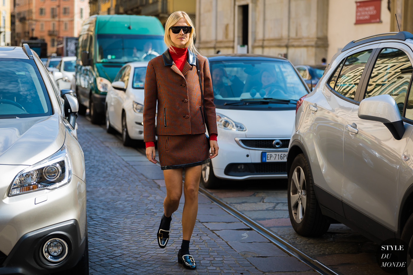 Linda Tol by STYLEDUMONDE Street Style Fashion Photography_48A9618