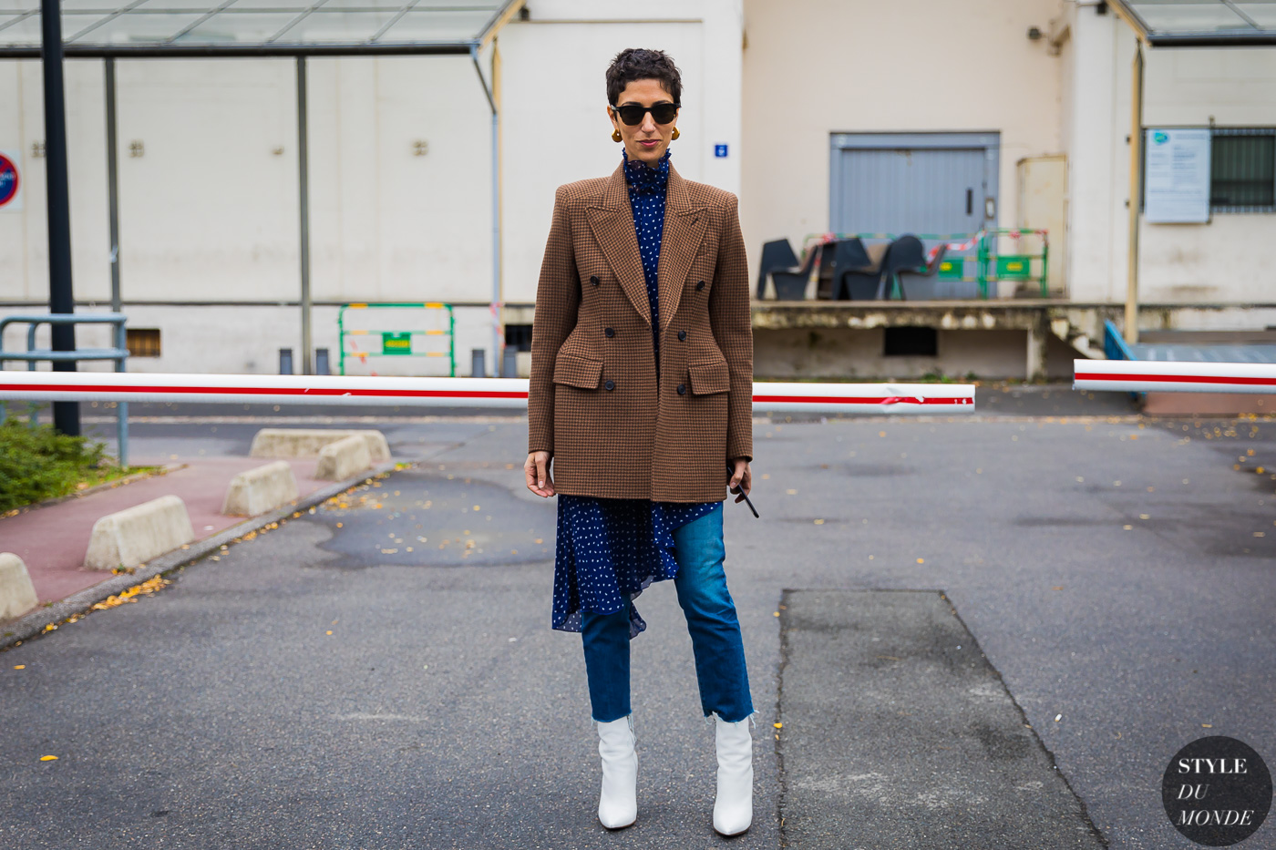 Yasmin Sewell by STYLEDUMONDE Street Style Fashion Photography_48A7181