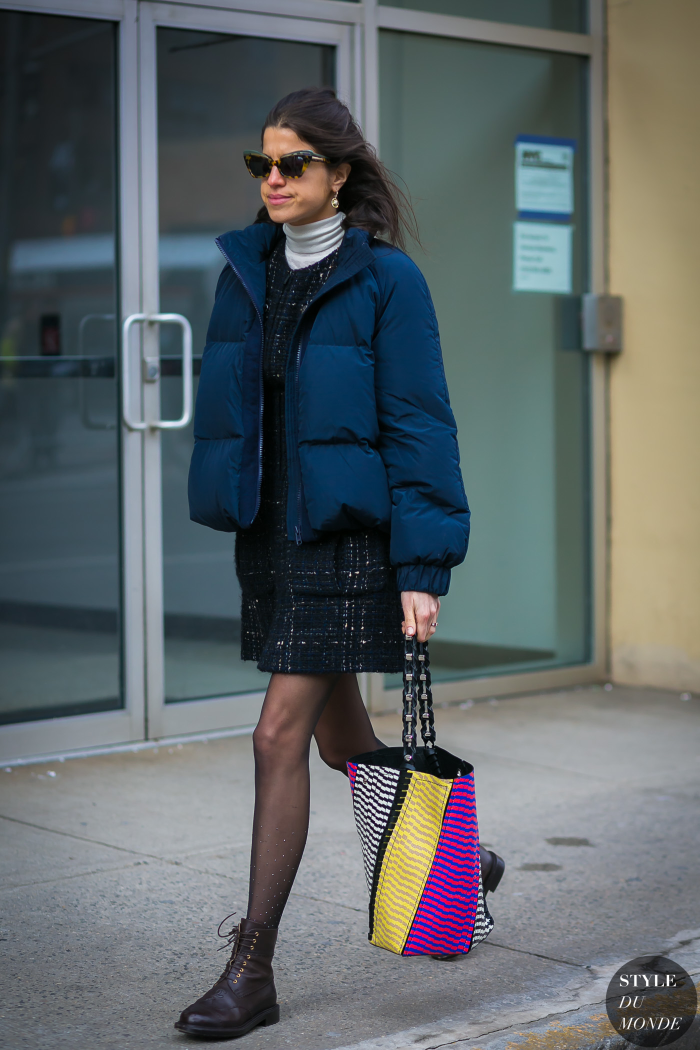 Leandra Medine Man Repeller by STYLEDUMONDE Street Style Fashion Photography0E2A5117