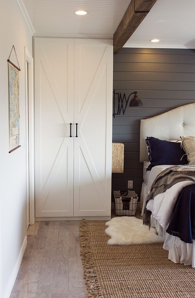 Bedroom Inspiration Creating The Perfect Bedroom Lighting StyleFast Blog