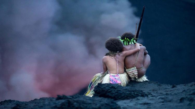 Tanna | Los amantes del Pacífico