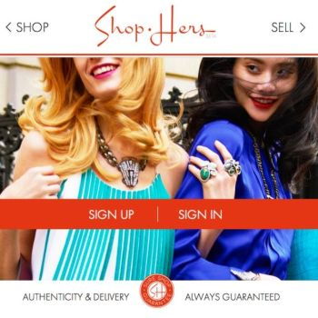 Shop-Hers2