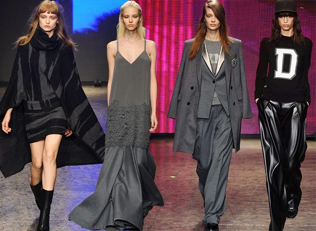 DKNY_fall_winter_2014_2015_collection_New_York_Fashion_Week1