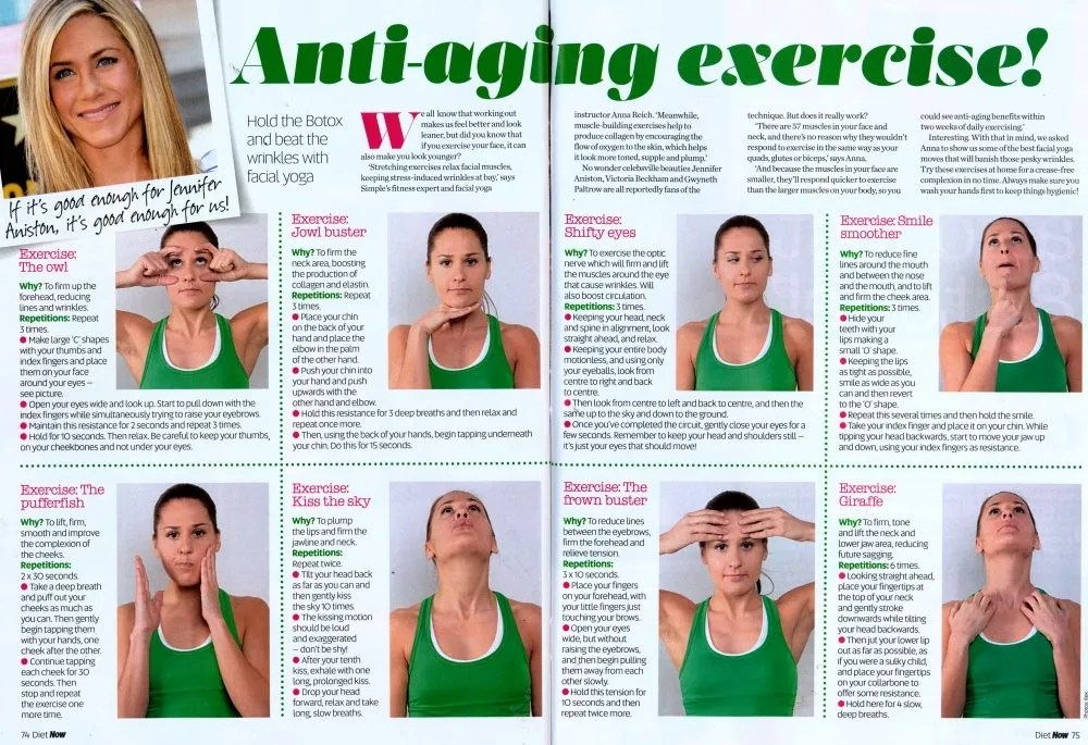facial-yoga-expert