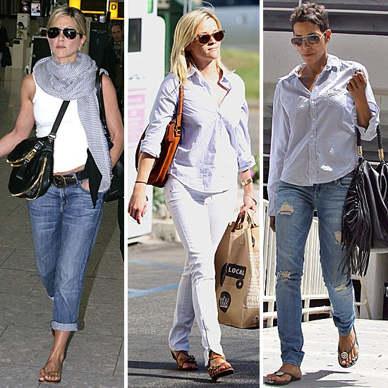 Celebrities-Wearing-Jeans-Casual-Celebrity-Style-Pictures