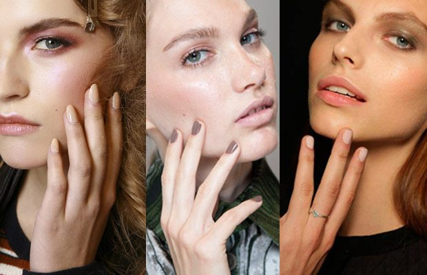 neutral-nail-polish-to-matc