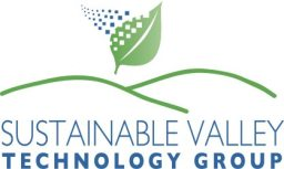 SustainableValley.Technology logo 4