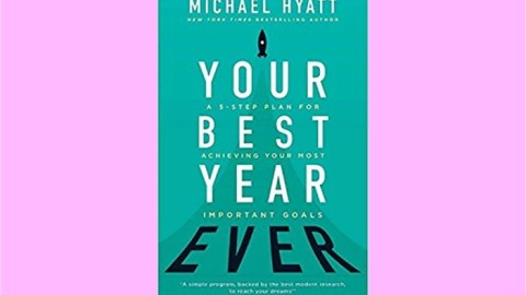 5 Newly Released Business Books To Read in 2018