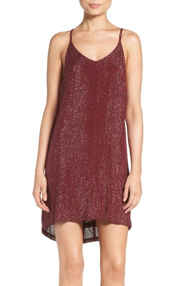 Nordstrom_Slip Dress_5