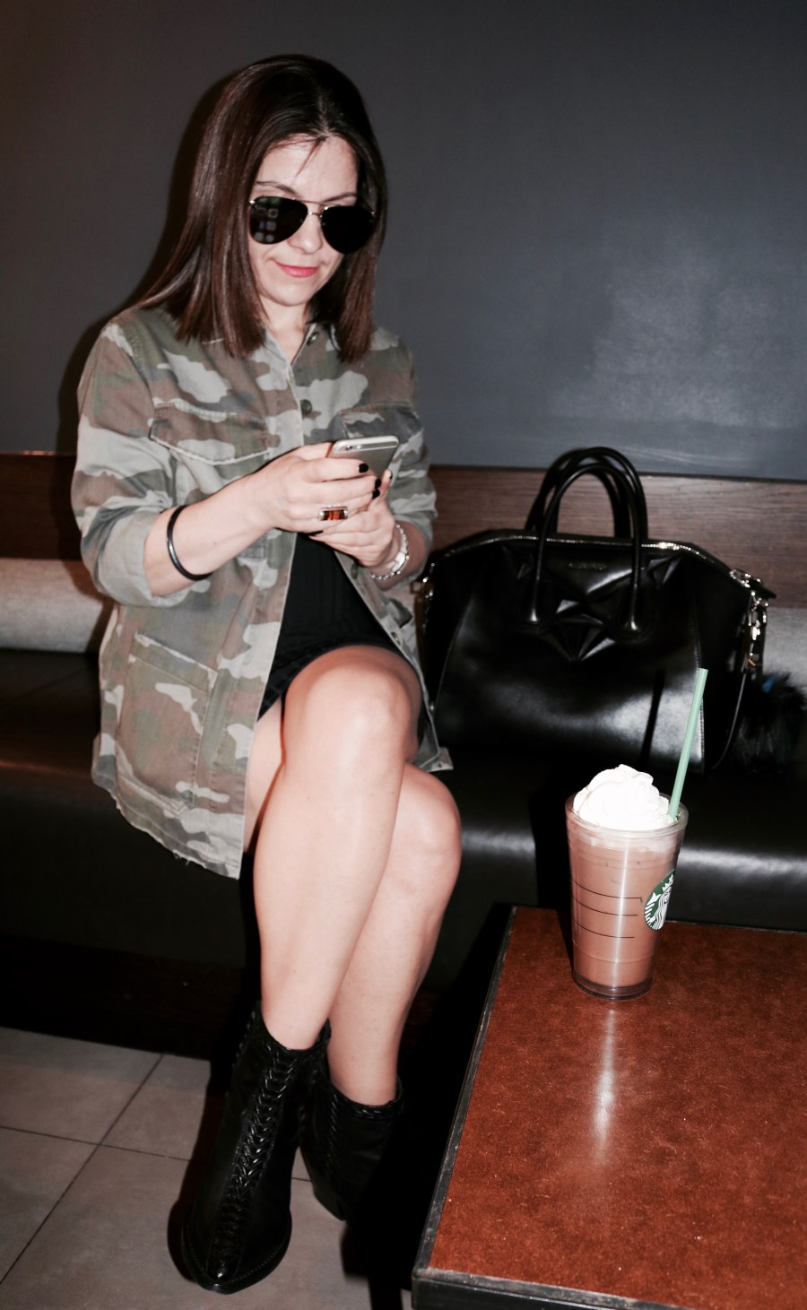 Army Jacket_Dress_2