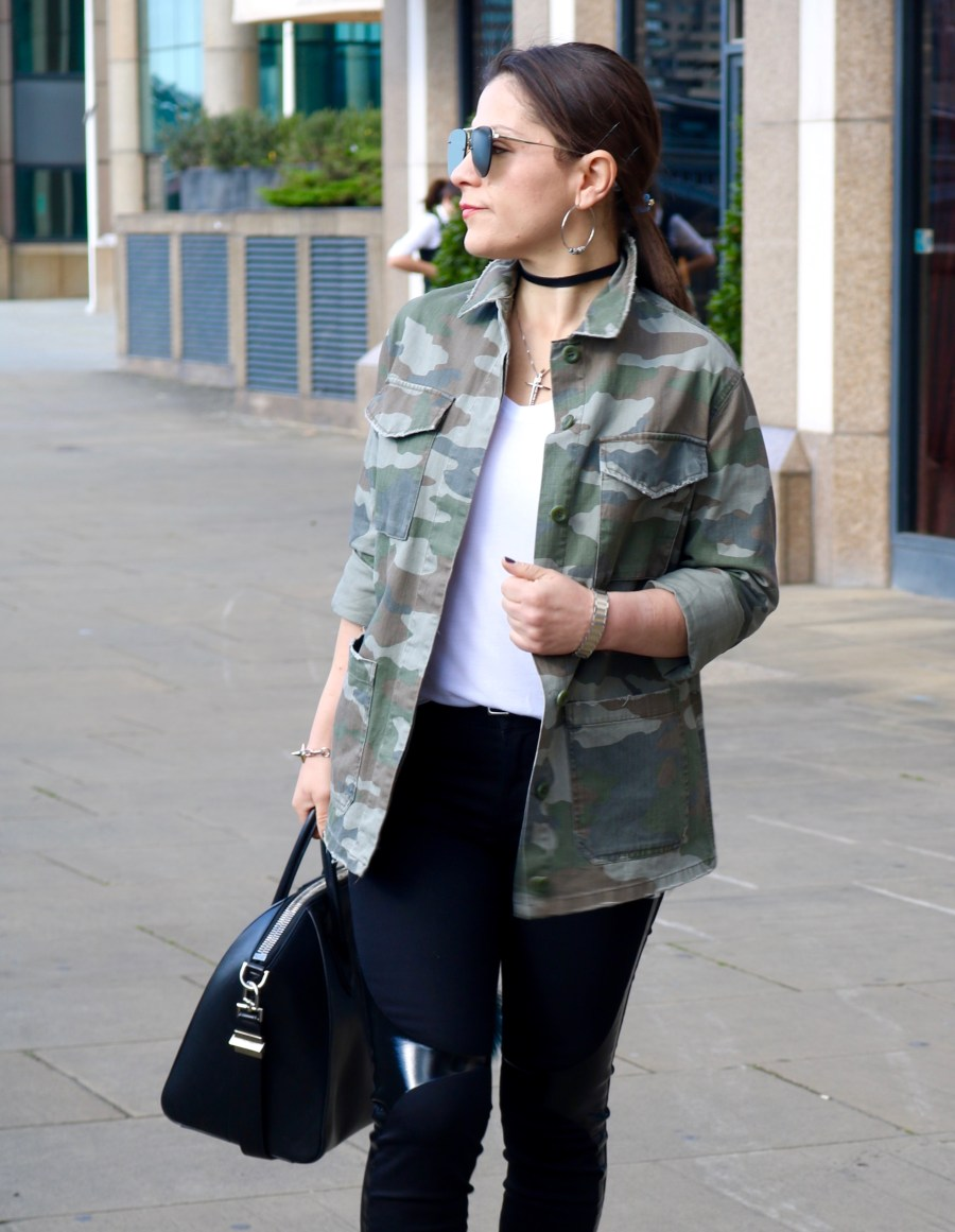 Army_Jacket_Outfit_1