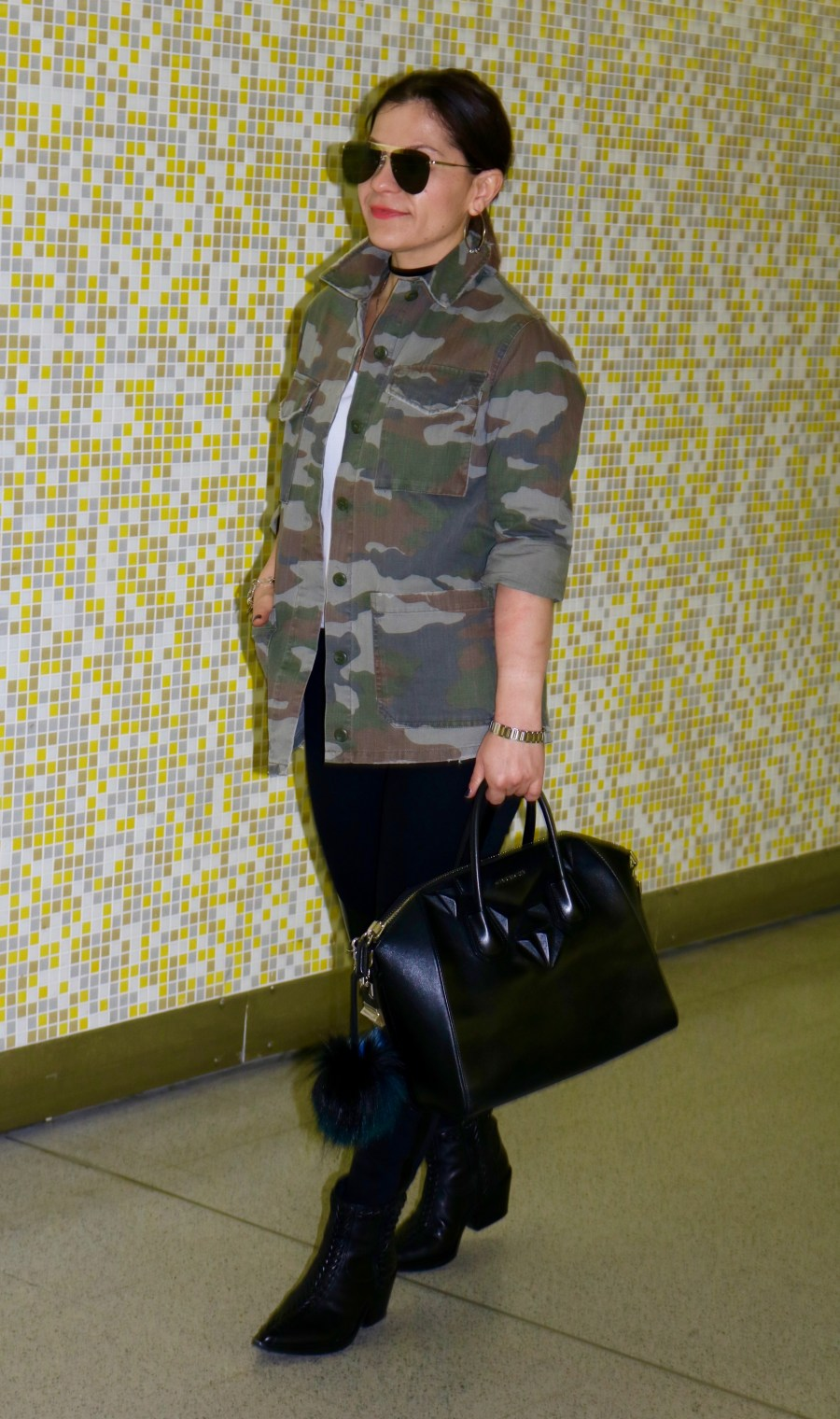 Army_Jacket_Outfit_2