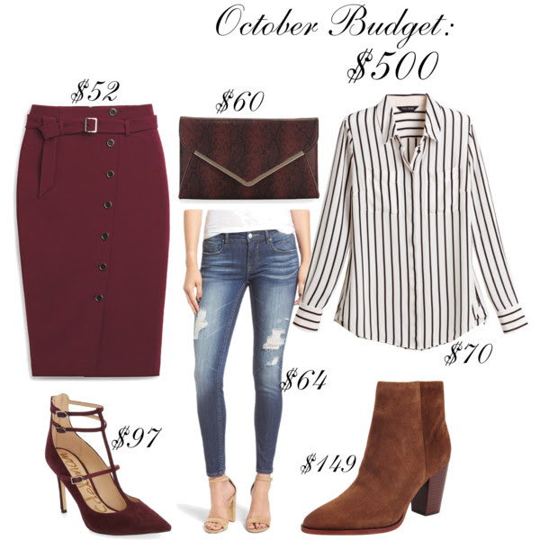 october_style_budget_500