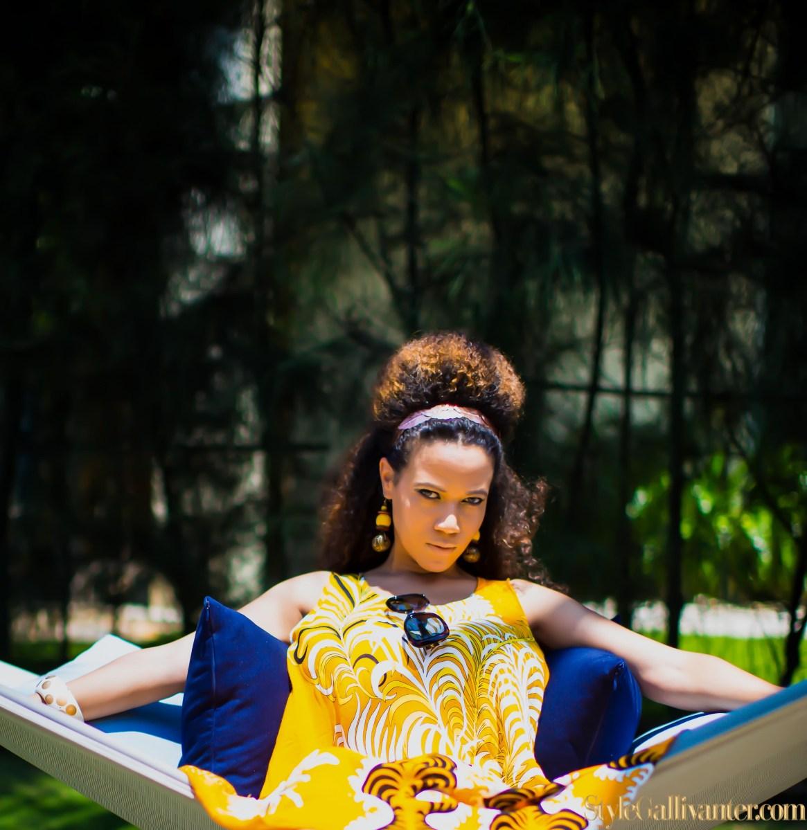 stylegallivanter.com_sakhino_best-fashion-style-blogs-melbourne-australia_beautiful-natural-hair-bloggers_top-african-fashion-blogs_best-natural-hair-blogs-australia_most-stylish-fashion-bloggers-australia-botswana-26