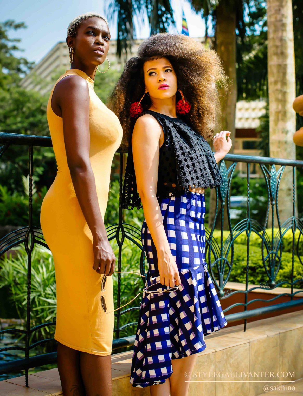 copyright-stylegallivanter.com_top-african-models_top-natural-hair-bloggers-2016_top-london-bloggers-2016_best-uk-fashion-blogs-2016-2