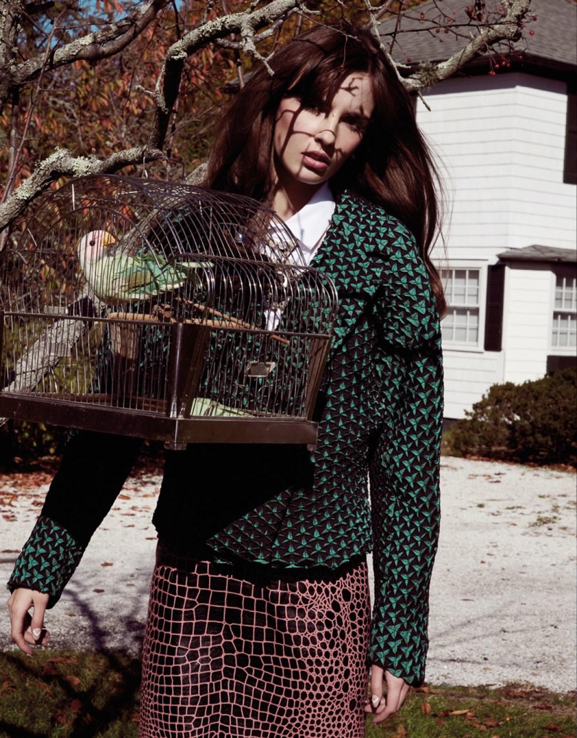 Yulia Erkamova -Yulia-Erkamova-by-Jamie-Nelson-2016_amie-nelson-editorial-photography_best-vogue-editorials-2016_Yulia-Erkamova-editorials_Yulia-Erkamova-personal-style_Ezter-Boldov-fashion-style_Nika-Lauratis-editorials_vogue-taiwan-editorials-2016_top-editorial-bloggers-australia-uk-africa-2016_best-british-fashion-blogs-2016