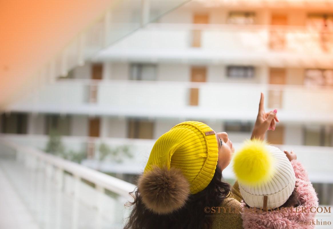 bklyn beanies - bklyn hats _winter 2016 trends _ stylish beanies _ @sakhino blog-20