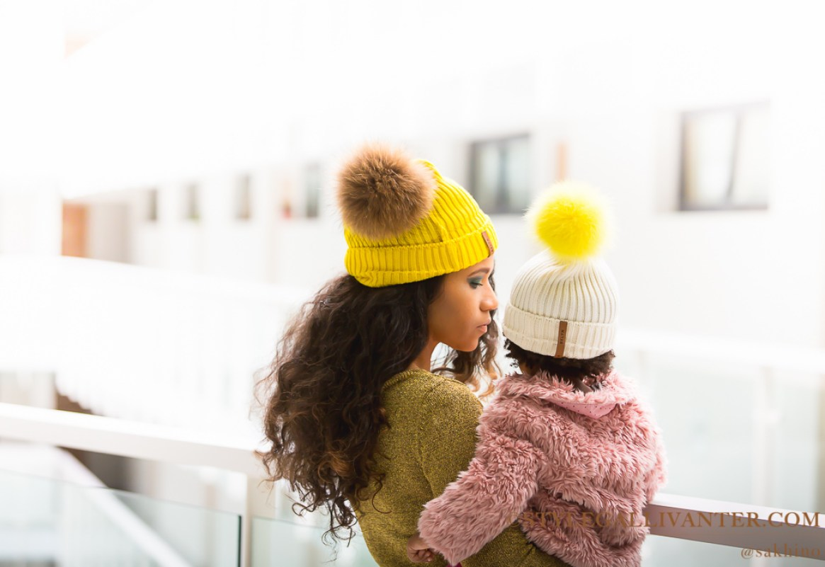 bklyn beanies - bklyn hats _winter 2016 trends _ stylish beanies _ @sakhino blog-25