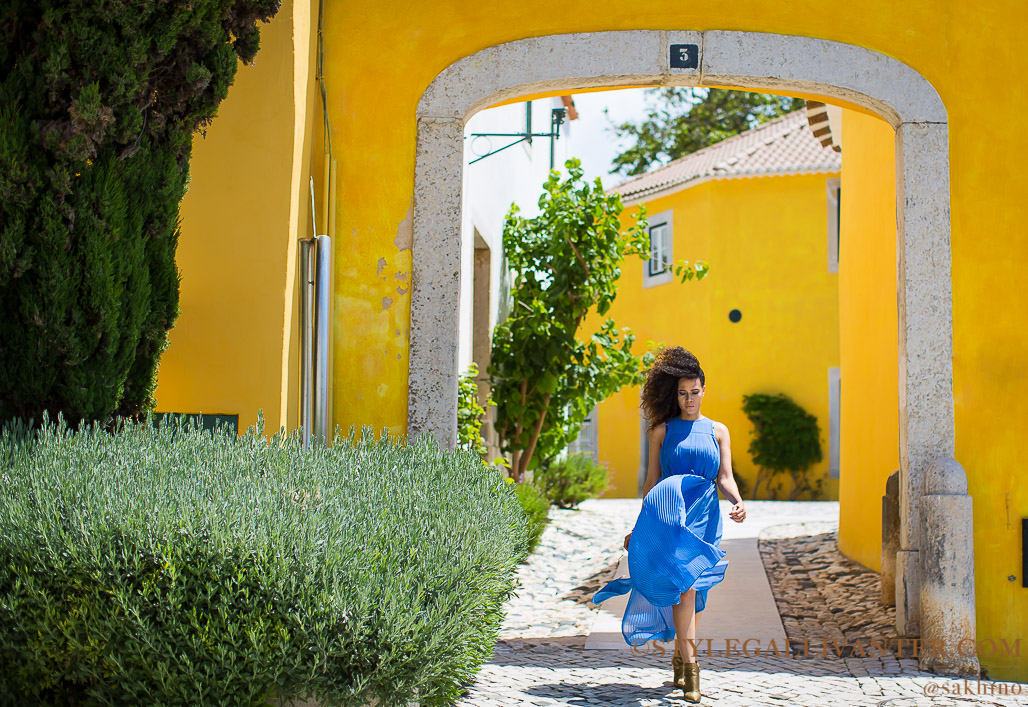 STYLISH MAXI DRESSES, BEST-MAXI-DRESS-TRENDS-2016_BEST-MAXI DRESSES-BLUE-MAXI-DRESS_STYLISH-TRENDY-AFFORDABLE-MAXI-DRESSES_copyright-photography-by-mrandrew_k-miranda-sakhino-0f-www-stylegallivanter-com-sakhino_portugal-lisbon-parco-des-arcos_top-south-african-bloggers-2016-5