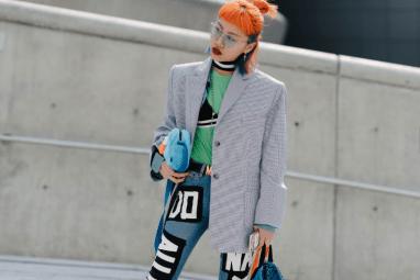 Seoul Street style 2017, south-korean-street-fashion-trends-2017_seoul-street-style-trends-2017_best-asian-street-style-2017_asian-street-fashion-trends-2017-4