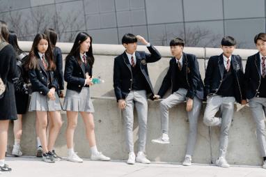 Seoul Street style 2017, south-korean-street-fashion-trends-2017_seoul-street-style-trends-2017_best-asian-street-style-2017-6