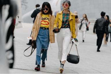 Seoul Street style 2017, south-korean-street-fashion-trends-2017_seoul-street-style-trends-2017_best-asian-street-style-2017-4