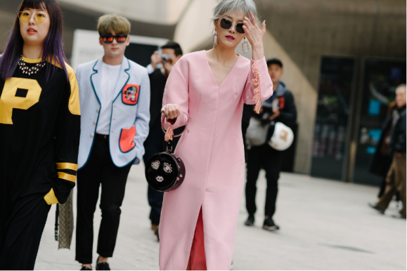 Seoul Street style 2017, south-korean-street-fashion-trends-2017_seoul-street-style-trends-2017_best-asian-street-style-2017