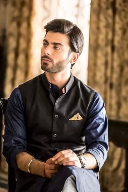 Latest Men Shalwar Kameez Designs 2018 Men Kurta Designs