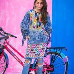 Latest Summer Kurti Designs 2021 Collection For Women In Pakistan Styleglow Com