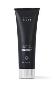 MONAT 2 in 1 shampoo