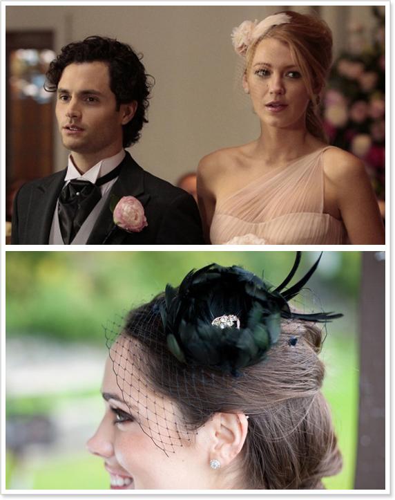 Hochzeitsblog Stylehäppchen.ch   Lass Dich zum Feiern inspirieren