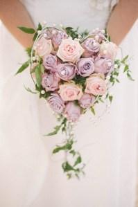 Hochzeitsblog Stylehappchen Ch Lass Dich Zum Feiern Inspirieren