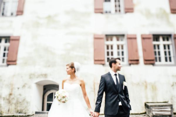 Hochzeit_Henslerhof_Scheunenhochzeit_31
