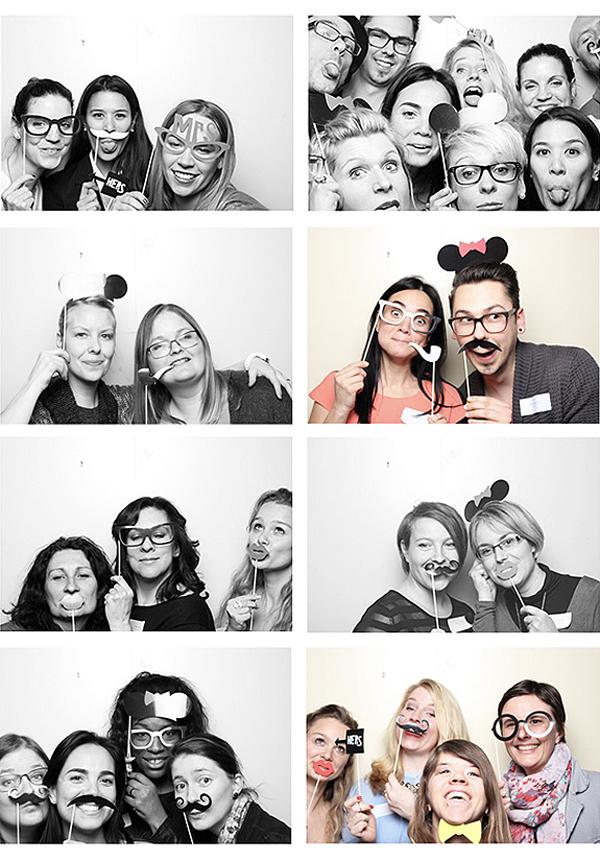 photobooth-smilebooth