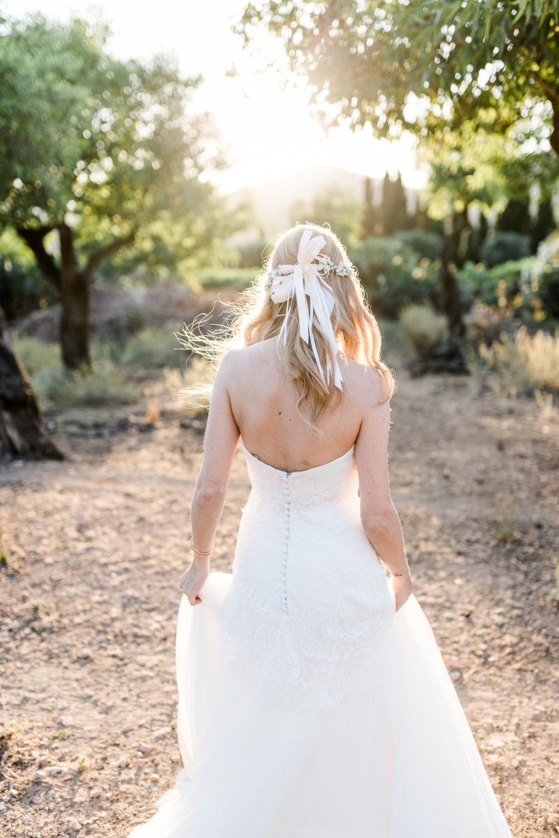 Im Ausland Hochzeit feiern - Destination Wedding Mallorca