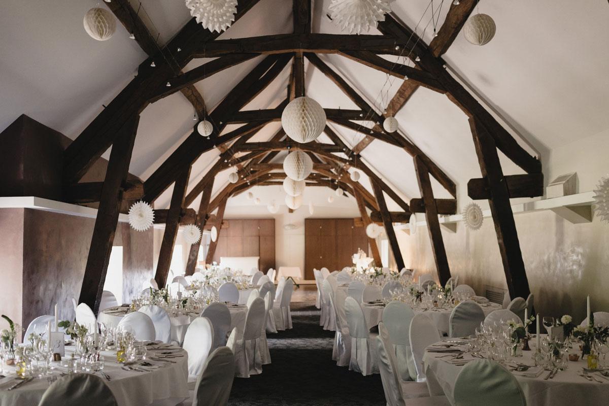 im-ausland-heiraten-frankreich-destination-wedding