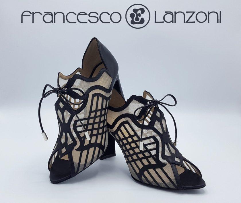 The MICAM - Francesco Lanzoni