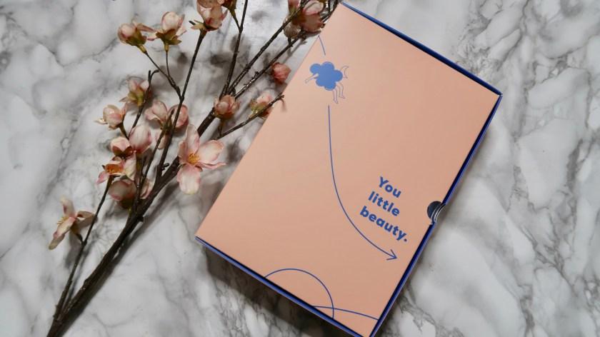 Bloom & Blossom Gift Guide 2