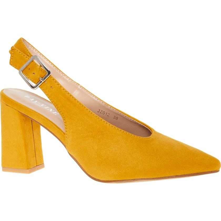 TK Maxx shoes Lockdown