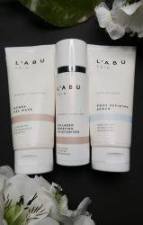 L'ABU Skincare