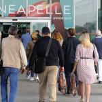 LINEAPELLE inicia el 2018 en una nota alta