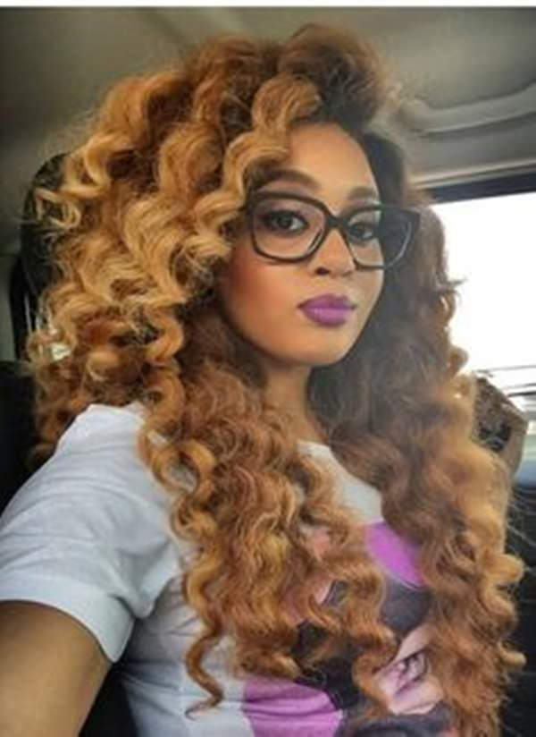51120416-crochet-braids-hairstyles -