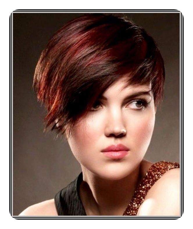 Image Result For Going From Black Hair To Blonde