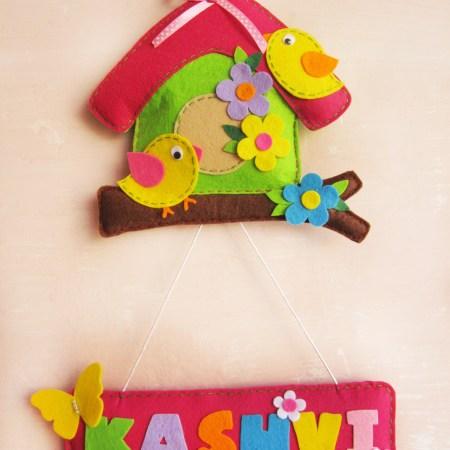 Kashvi