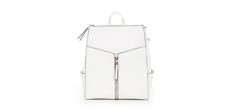 Most Lusted Summer Bag: Whistles vs. New Look