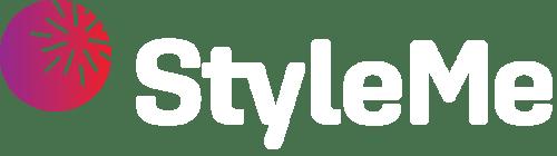 styleme-logo-banner