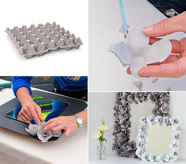 21 Great DIY Tutorials for Home Decoration  (21)