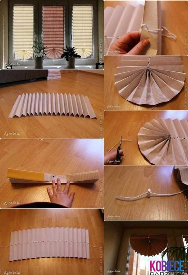 27 Cute DIY Home Decor Ideas (4)