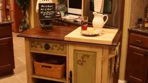19 Great DIY Kitchen Organization Ideas Style Motivation