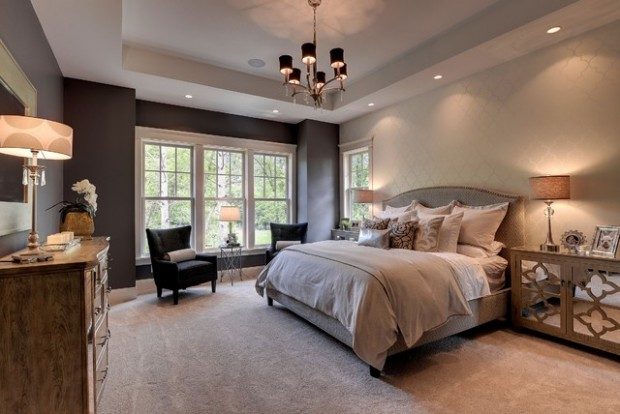 master bedroom decorating ideas 2013 master bedroom design ideas pictures okeviewdesign co 25101